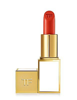 TOM FORD Boys And Girls Lip Colour - Gala