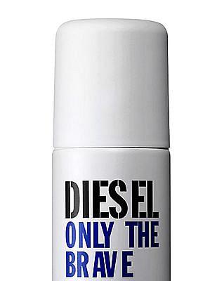 DIESEL Only The Brave Deodorant