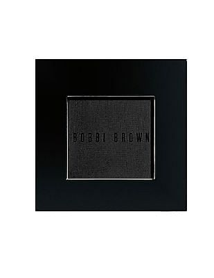 Bobbi Brown Eye Shadow - Charcoal