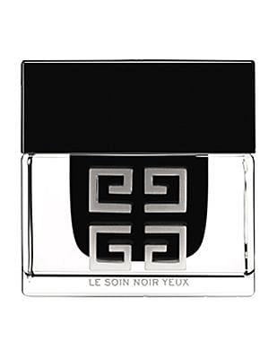 Givenchy Le Soin Noir - Anti Ageing Eye Cream