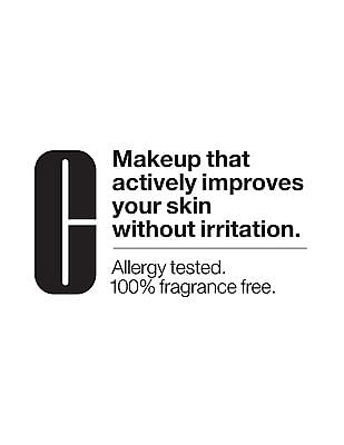 CLINIQUE SuperBalm Lip Treatment