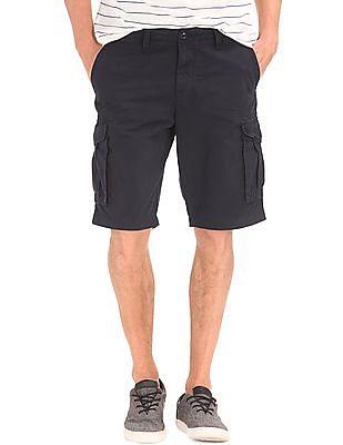 GAP Cargo Shorts