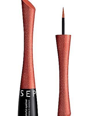 Sephora Collection Colourful Liquid Eyeliner - 14 It Bag
