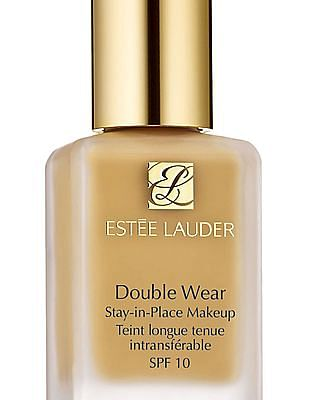 Estee Lauder Double Wear Stay-In-Place Foundation SPF 10 - Rattan