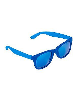 The Children's Place Toddler Boy Retro Sunglasses