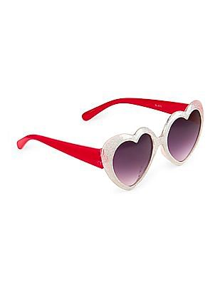 3ef3f311662 Women Sunglasses Online Offers  Upto 50% Off Sale + Upto 10 ...
