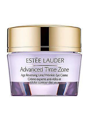 Estee Lauder Advanced Time Zone Age Reversing Line/Wrinkle Eye Crème