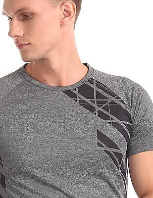 Colt Crew Neck Active T-Shirt