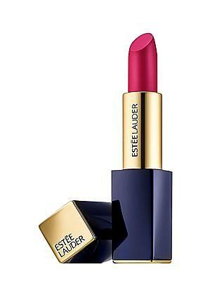 Estee Lauder Pure Colour Envy Sculpting Lip Stick - Tumultuous Pink