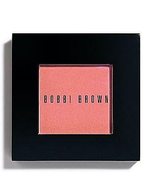 Bobbi Brown BB Shimmer Blush