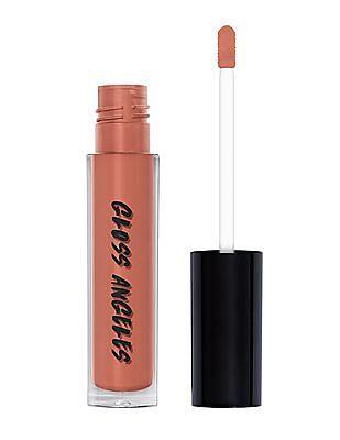 Smashbox Gloss Angeles Lip Gloss - 72 & Honey