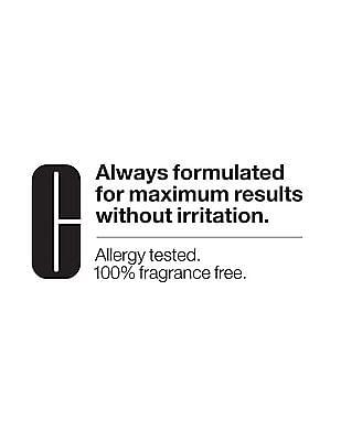 CLINIQUE Moisture Surge 72-Hour Auto-Replenishing Hydrator Mini