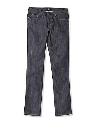 Gant Audrey Classic Denim Pants