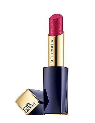 Estee Lauder Pure Colour Envy Shine Sculpting Shine Lipstick - Passionate