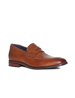 Cole Haan Warner Grand Penny Loafers