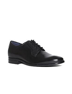Cole Haan Warner Grand Postman Shoes