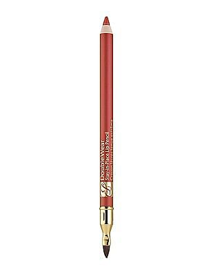 Estee Lauder Double Wear Stay In Place Lip Pencil - Rose