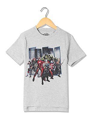 Colt Boys T-Shirt And Joggers Set