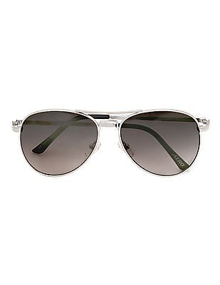 Aeropostale UV Protected Sunglasses