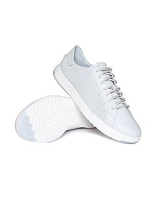Cole Haan Grand Pro Deconstructed Oxford