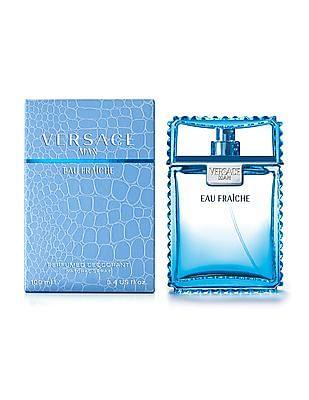 Versace Eau Fraiche Deodorant