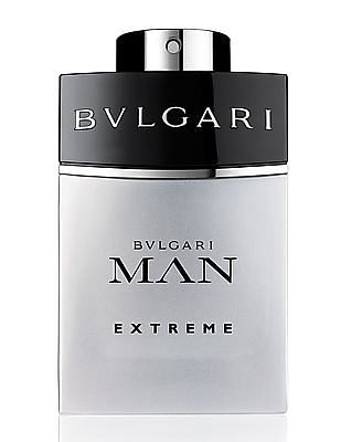Bvlgari Extreme EDT Men Spray 100 ml