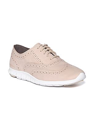 b10ee1362d9e7 Buy Women 1541905112 Off White Womens Shoes online at NNNOW.com