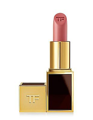 TOM FORD Boys And Girls Lip Colour - Anderson