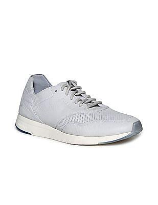 Cole Haan Grandpro Deconstructed Running Sneakers