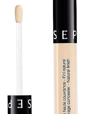 Sephora Collection High Coverage Concealer - 06 Light Beige