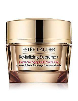 Estee Lauder Revitalizing Supreme Plus