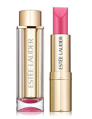 Estee Lauder Pure Color Love Lip Stick - Strapless
