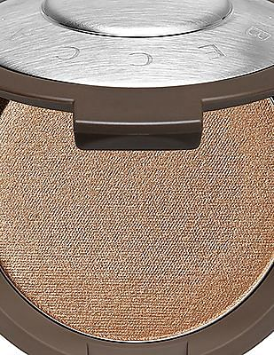 BECCA Shimmer Perfector Pressed - Topaz