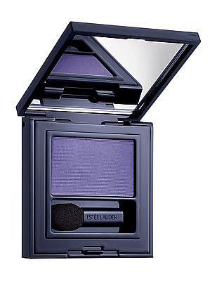 Estee Lauder Pure Colour Envy Defining Eyeshadow