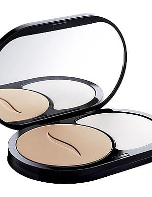Sephora Collection 8 Hour Mattifying Compact Foundation - 24 Vanilla