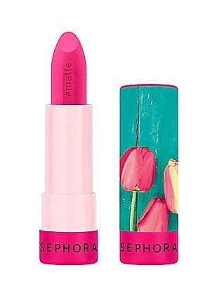 Sephora Collection #Lipstories Lip Stick - 14 Twolips
