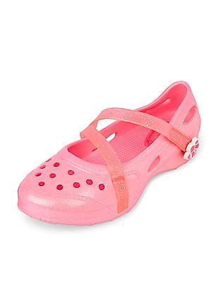 The Children's Place Girls Water Shoes