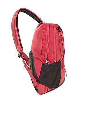 Ed Hardy Padded Laptop Backpack