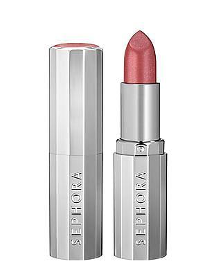 Sephora Collection Rouge Shine Lip Stick - Guest List