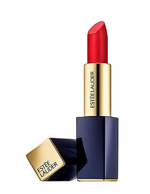 Estee Lauder Pure Colour Envy Sheer Matte Sculpting Lipstick - 330 Namedropper
