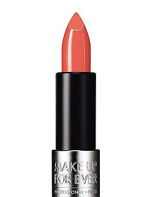 MAKE UP FOR EVER Artist Rouge Lip Stick - Orange Coral