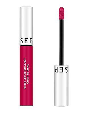 Sephora Collection Cream Lip Shine - 09 Fantastic Pink