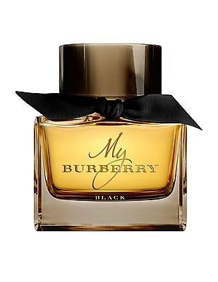 Burberry My Black EDP Women Spray 90 ml