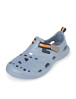 The Children's Place Boys Water Shoes