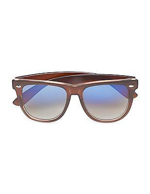 bcb33ff8d3f3 Sunglasses Online Lowest Price: Upto 60% OFF + Rs 250 Cashback