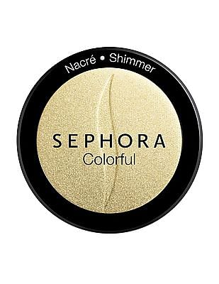 Sephora Collection Colourful Eye Shadow - Double Take