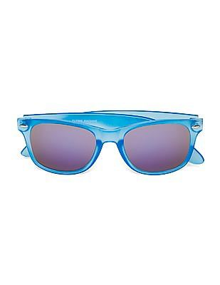 Flying Machine Tinted Sunglasses