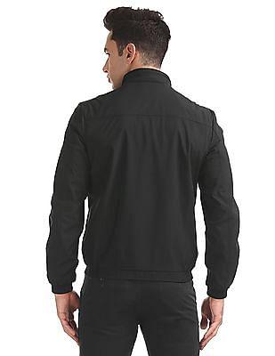 Arrow Newyork Regular Fit Bomber Jacket