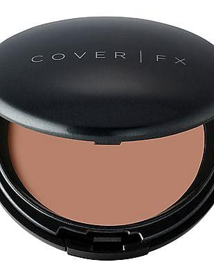 COVER FX Bronzer - Suntan