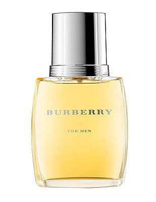 Burberry Classic Red EDT Men Spray 100 ml